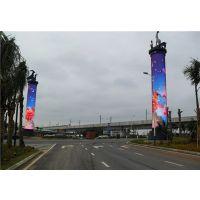 北京LED电子显示屏安装调试厂家 供应商
