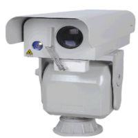 供应厂家直销远距离激光夜视仪3000米激光夜视一体机