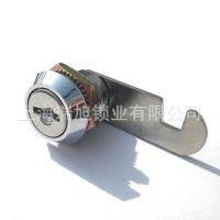 供应锌合金锁芯 固力门锁 机械密码锁 阀门磁性锁钥匙