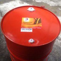 道达尔TOTAL ALTIS SH 2高温高速合成聚脲基极压润滑脂 [16KG ]