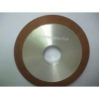 批发供应氮化硼CBN砂轮 钻石砂轮