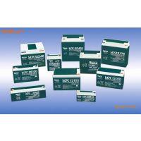 上海鸿贝蓄电池FM/BB1228T(12V28AH)铅酸免维护蓄电池