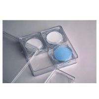 SDI污染指数测试膜 0.45μm 微孔滤膜 SDI专用膜 SDI滤膜