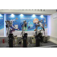 重庆綦江区焊接机器人