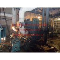 贝莱特制冷机组压缩机不加载维修 机组进水维修