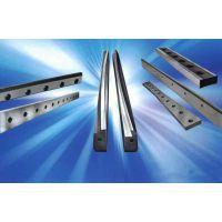 1300X80X20液压剪板机刀片