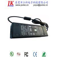 伟达源供应批发价19V3A60W电源适配器WDY-19003000功率足用于显示器