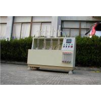 北京精凯达JK23078快速阻诟测试仪 阻垢性能测试仪