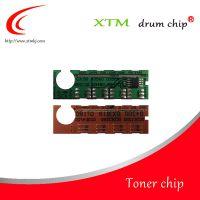 适用 106R01148芯片 3500硒鼓芯片 106R01149粉盒计数芯片 打印机耗材