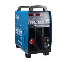 供应成都华远焊机WS(M)-315/400IGBTpro逆变式直流(脉冲)氩弧焊 便携式