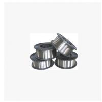 不锈钢药芯焊丝|耐磨药芯焊丝|堆焊药芯焊丝量大从优|西安森达