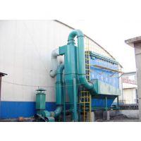 高效低耗洛阳市亿鑫环保锅炉脱硫除尘器