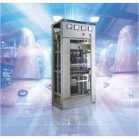 GGD低压配电柜介绍.勤广电力