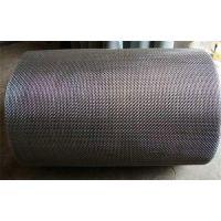 不锈钢网,不锈钢网批发,不锈钢网丝