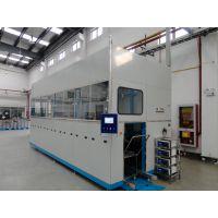 苏州富怡达超声波专业设计精密电子零件清洗机,低价格高品质!