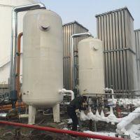 厂家直销LNG燃气调压设备