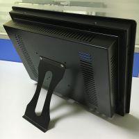 供应22寸触摸显示器一体机金属外壳