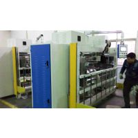 广东钉箱机厂家,东莞台景纸箱机械TH-2400