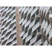 ZQ广东省惠州市锌钢玻璃护栏,锌钢玻璃扶手,锌合金玻璃栏杆,无焊接玻璃扶手,惠州玻璃护栏