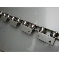 自产自销不锈钢链条链轮 价格合理 链条链轮 工业传动