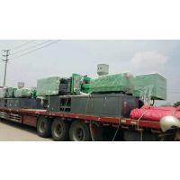 广州100吨注塑机