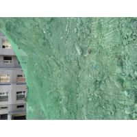 厂家遮阳网批发 郑州3-6针黑色绿色大棚遮阴防晒网 2针盖土防风防尘网