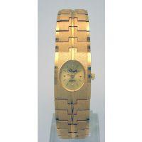 稳达时钟表 促销礼品手表厂家 代工生产合金石英手表