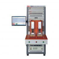 8920开关电源自动测试系统