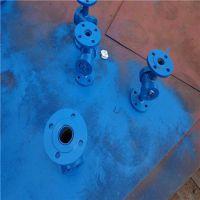 法兰连接水流指示器,dn15水流指示器批发,吉林水流指示器