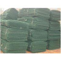 包塑石笼网_包塑石笼网批发零售_绿化包塑石笼网