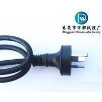 电线插座供应商_专业电线插座_电线插座多少钱