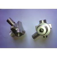 汽车零部件铝型材生产,汽车铝配件加工定制,工业铝型材深加工工厂