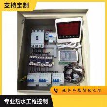 环晟能源科技(在线咨询),太阳能控制柜,太阳能控制柜价格