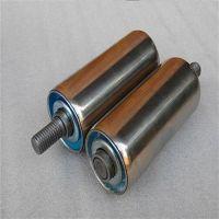 云来鑫(在线咨询)|不锈钢滚筒|订做不锈钢滚筒
