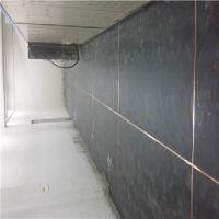 济宁防静电环氧自流平——济宁万途地坪专业提供防静电环氧自流平施工