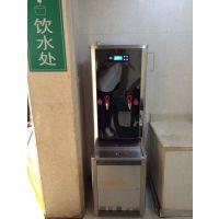 南昌九江世纪丰源60升开水器单位100人使用的饮水机科悦不锈钢公共饮水台哪里买