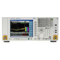 N9030A|Agilent|信号分析仪