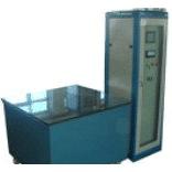 中空玻璃密封试验机价格 ZCGY-TBMF-A