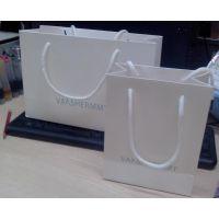 广州白云区纸袋,白云区纸袋创意设计,精美纸袋批发