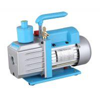1.8L单级真空包装机真空泵 oca真空贴合机真空泵 屏幕修复专用