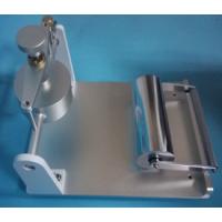 京联泰供应可勃吸水性测试仪,可勃吸收性测定仪