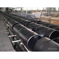 许昌碳钢等径三通,润凯管道(图),国标碳钢等径三通