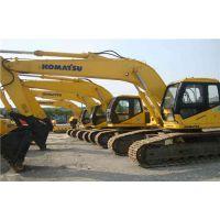 优质二手小松130-7挖掘机价格|贵阳二手挖掘机买卖市场