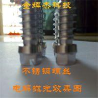 电解抛光设备,整流机,广西南宁电解设备厂