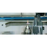 全自动糊盒机覆膜开胶等离子表面处理机,UV开胶等离子表面处理器