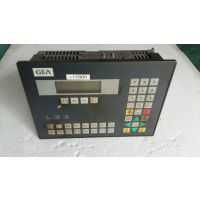 友仪出售二手力土乐伺服器 TVM1.2-050-220-300-W1-220-380
