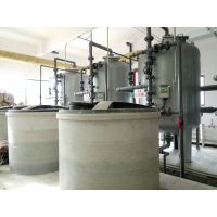 井水除砂器|除砂器价格|水力驱动吸式过滤器