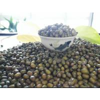 供应2016蓟县农家有机绿豆批发价格
