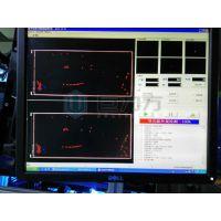 导光板外观缺陷检测系统,导光板视觉检测方案