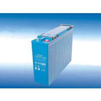 西藏非凡蓄电池风能发电专用铅酸蓄电池6SP300质保三年